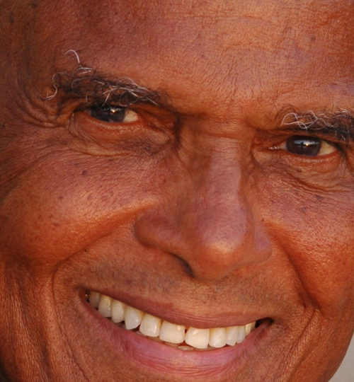 Pepper-Events-Belafonte