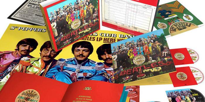Pepper-HotPepper-Beatles