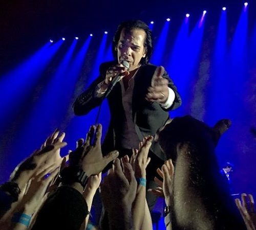 pepper-radio-nick-cave-eject-festival