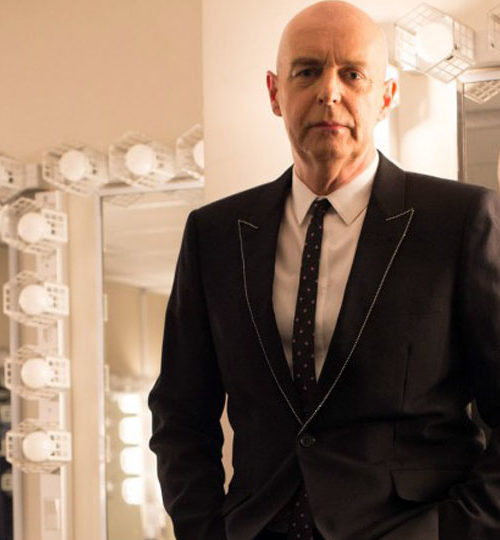 neil-tennant-one-hundred-lyrics-and-a-poem