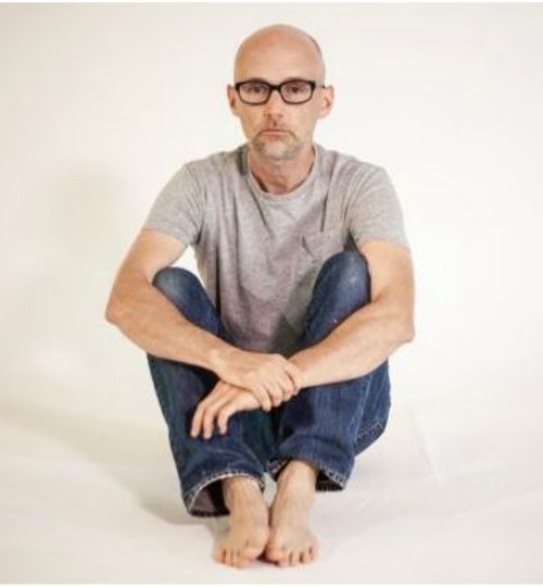 pepper-moby