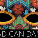 Dead Can Dance live Athens