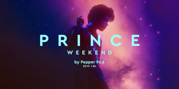 20190416-pepper-Prince-weekend-hero1050x540