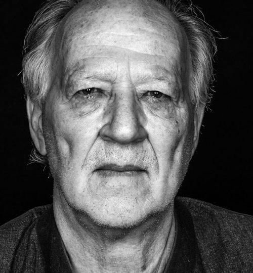 10 πράγματα που έμαθα από τον Werner Herzog