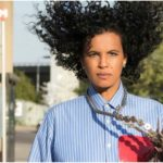 Neneh Cherry - KPISN
