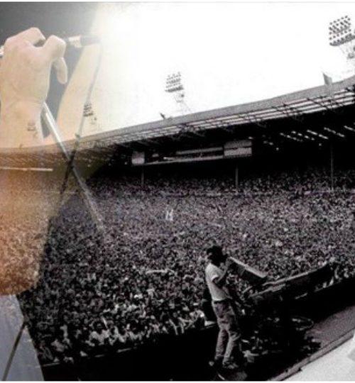 817da0599 Queen: Ρεκορ προβολων για το «Bohemian Rhapsody»