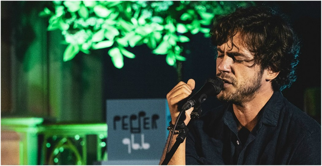 jack savoretti_pepper church session