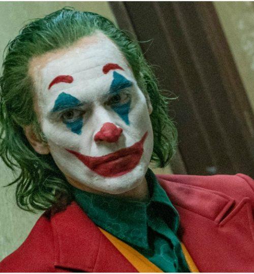 Ρεκόρ εισπράξεων για την ταινία Joker με τον Χοακίν Φοίνιξ
