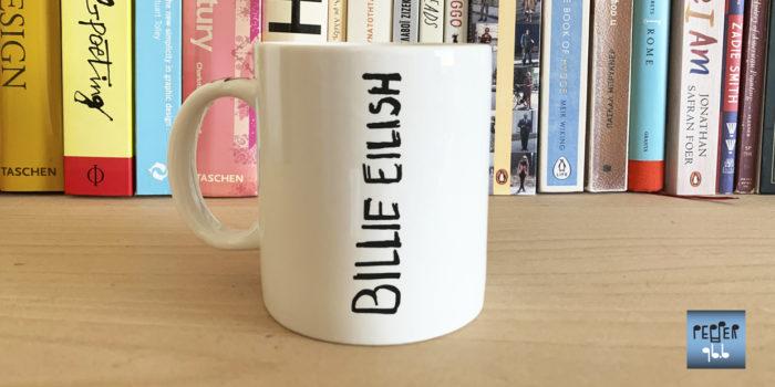 cup_slider_pepper_1050x540_eilish