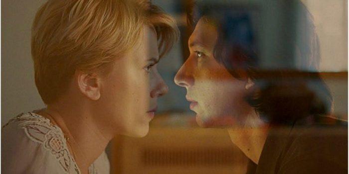 """Πρεμιέρα της ταινία """" Ιστορία Γάμου"""" με τον Pepper 96,6"""