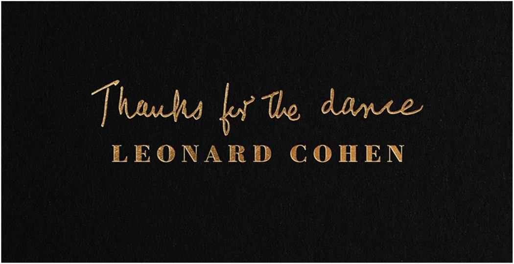 leonard_cohen_thanks_for_the_dance