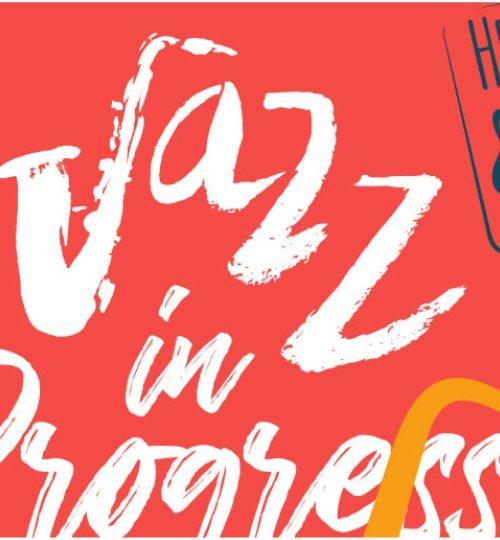Ένα νέο φεστιβάλ jazz στο Ηράκλειο της Κρήτης