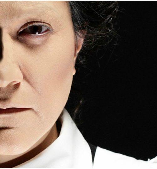 Κερδίστε προσκλήσεις για την όπερα Λεπορέλλα