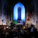 Church Session με τον ΤΑΦ ΛΑΘΟΣ