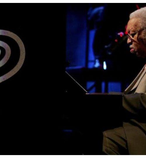 Έφυγε από κορωνοϊό ο θρύλος της jazz Ellis Marsalis J.