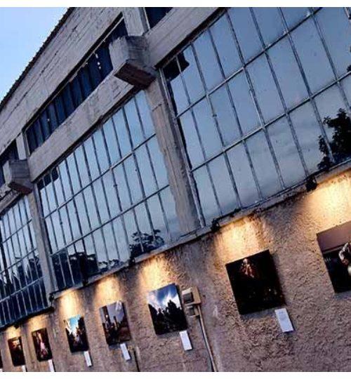 Φεστιβάλ Αθηνών: Ακυρώνονται οι παραστάσεις στην Πειραιώς 260
