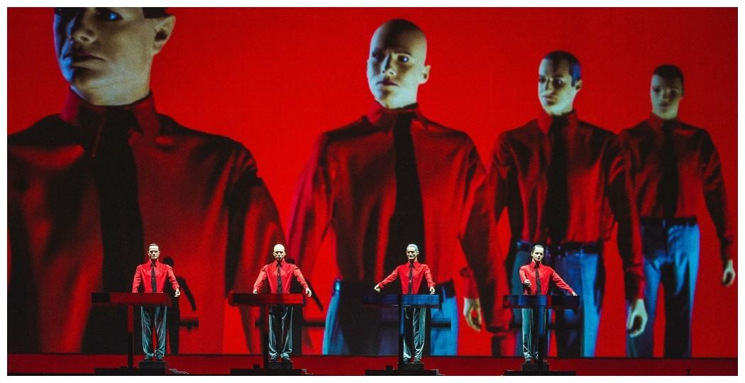 Πέθανε ο μοναδικός Florian Schneider των Kraftwerk