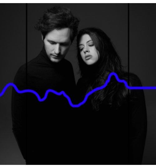 #snfccAtHome: music Katherine Duska & Leon of Athens