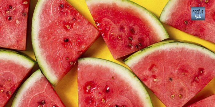 Summertime! Καλό καλοκαίρι Peppers!