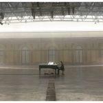 Ο Nick Cave για ένα και μοναδικό live streaming από το άδειο Alexandra Palace!