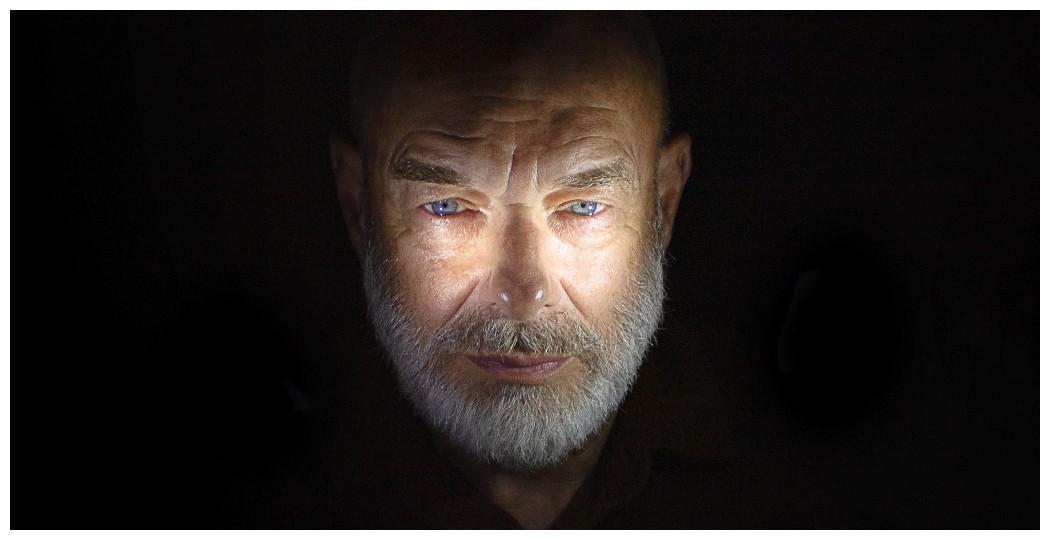 Brian-Eno (2)