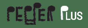 Pepper Pluss Logo