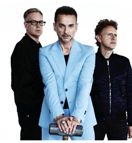 depeche_mode_weekend_pepper966