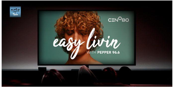 cinobo_contest_pepper966