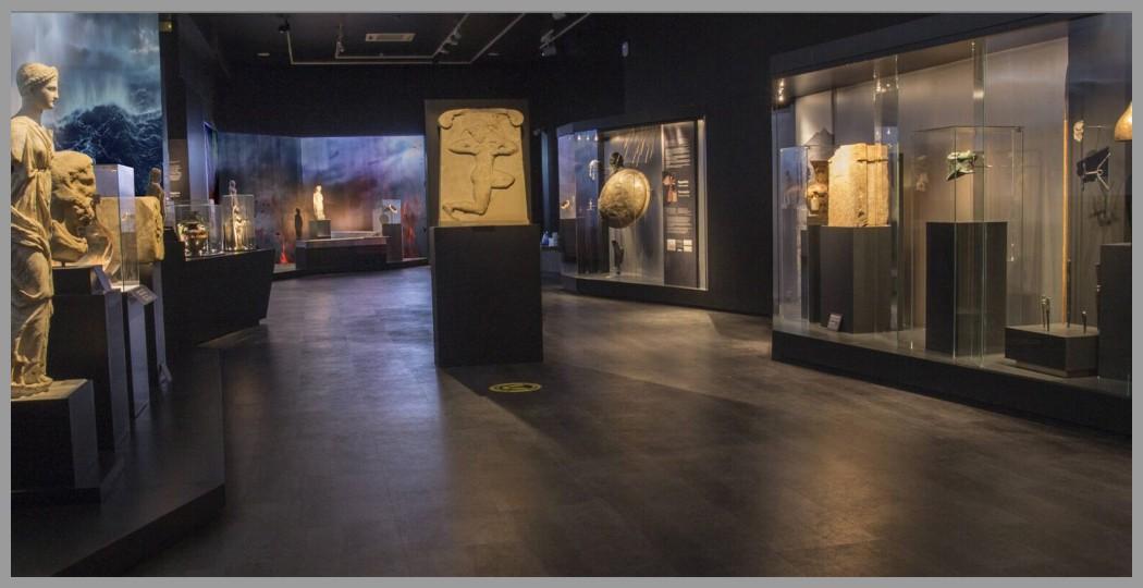 οι_μεγάλες_νίκες_της ιστορίας_εθνικό_αρχαιολογικό_μουσείο