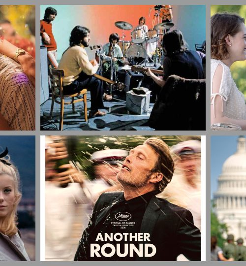 2021_films