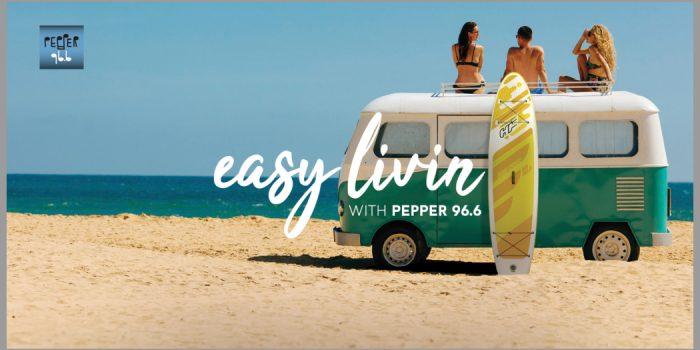 easy_livin_sup_contest_pepper966