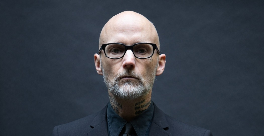 Moby_pepper966_interview